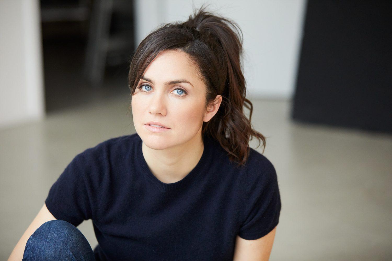 Katharina Sporrer
